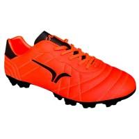 Original SC Calci Sepatu Bola Soccer Epic SC - Orange