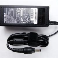 Adaptor Charger Laptop Toshiba C600 C635 C645 C640 C800 C800D C840