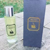 Parfum Aroma Kopi Wangi terapi murah 100ml