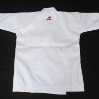 NEW PRODUK Baju Karate Kumite HOKIDO Original (( TERLARIS ))
