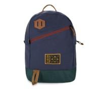 Eiger LS Small Backpack Raft 10L - Blue