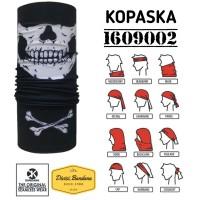 CK Bandana 1609002 Kopaska Masker Multifungsi