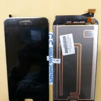 LCD SAMSUNG J7 PRIME AAA KONTRAS FULSETT - Putih
