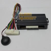 modul auto lock universal autolock otomatis