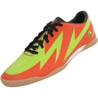 Sepatu Ori League Carnage IC-Futsal Shoes 1050348701
