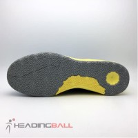 Sepatu Futsal Specs Original Metasala Knight Galaxy Blue Yellow 4007