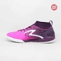 Sepatu Futsal Specs Barricada Magna IN Scandinavian 400693 Best Sell