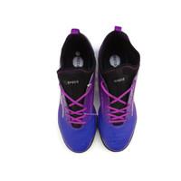 sepatu futsal specs metasala musketeer ungu deep purple 400738 ori B