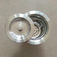 Afur BCP stainless steel/saringan bak cucian piring