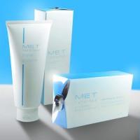 MET Tathione Set (Lotion + Soap) - Paket Sabun dan Lotion