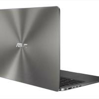 ASUS ZENBOOK UX430UN -Core i7-8550U 16GB 512GB MX150 14FHD W10