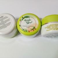 Arasta Glow Cream Original