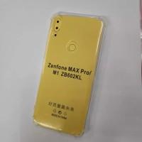 Anti crack Asus Zenfone Max Pro M1 ZB602KL