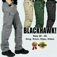 Celana Blackhawk Tactical outdoor