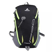 Tas Ransel Daypack Eiger 2228 Compact 23