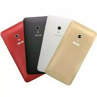 Backdoor Tutup Baterai Batre Asus Zenfone 5