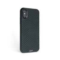 Mous Limitless 2.0 Case iPhone XS MAX Aramid Carbon Fibre (ORIGINAL)