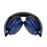 Headphones Wireless Audio Technica ATH AR3BT AR3 BT SE Bluetooth -