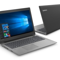 Laptop Lenovo IP330-14IKBR (core i5 8250U)