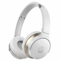 Audio Technica ATH-AR3BT Wireless Headphones