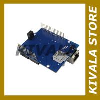 Ethernet Shield W5100 Arduino Uno R3 Mega 2560