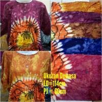 BEST SELLER Baju Pantai Bali Warna Ukuran Dewasa