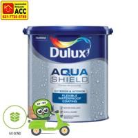 Dulux Aquashield Waterproofing / Cat Anti Bocor 20Kg (Gojek Grab Only)