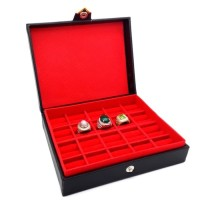 wadah/box/kotak cincin,perhiasan,batu akik,permata,emban,bacan,safir.