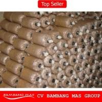 Plastik Baglog Jamur / 18/9.2cm X 35cm / 1 pack (+- 200 lembar)