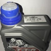 Oli Toyota TMO 10w 40 1 Liter [ 1 L ] BARANG ASLI (05093)