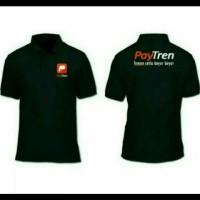 Polo shirt-Tshirt-Kaos Kerah PAYTREN Terlaris Keren