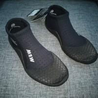 Sepatu Pantai - Pria & Wanita Boots Gull Mew Short - Diving-Snorkeling