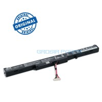 Baterai Asus Original X550 X550E X550D X550DP X550Z X450J A41-X550E