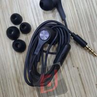 Headset handsfree earphone Asus zen ear zenear zenfone ear original