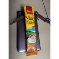 Teh Tarik Instant Super Milk Tea SACHET 20gr