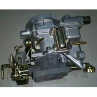 Carburator Kijang super 5K