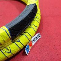 Ban speed master ring 17 60 80