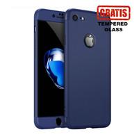 Case iPhone 6 Plus / 6s Plus Armor 360 Full Cover Baby Skin Hard Case