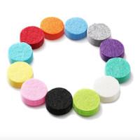 Refill Pad Car Diffuser u/ Essential Oil / Aroma Terapi / Aromatherapy