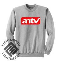 Sweater Antv - Fightmerch