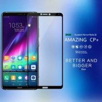 Nillkin Tempered Glass (Amazing CP+) - Huawei Honor Note 10