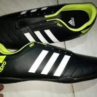 EKLUSIIF Sepatu Futsal Adidas 11pro Big Size 44 45 46