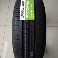 Bridgestone Ecopia EP150 195/55 R16 Ban Mobil Livina Sienta Yaris