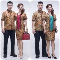 baju batik copel 02