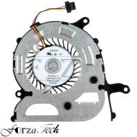Fan Processor SONY Vaio SVF13, SVF13N, PRO13, SVP13, SVP132 (3 Pin)