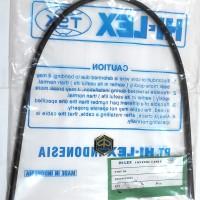 Kabel Luar Rem Belakang Vespa Merk TSK