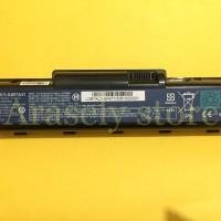 Baterai Original PackardBell EasyNote TH36 TJ61 TJ65 TJ66 TJ67 Series