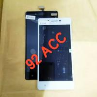 Lcd + Touchscreen Oppo A33w Neo 7 fullset/ Lcd Oppo A33W