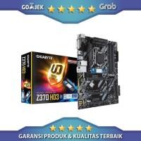 Motherboard Gigabyte Z370 HD3-OP