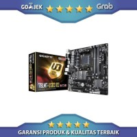 Motherboard Gigabyte GA-78LMT-USB3 R2